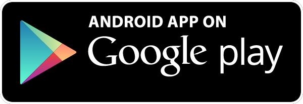 Google-Play-Live_project